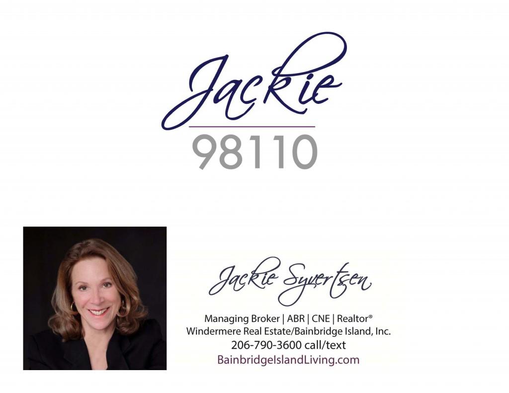 Jackie_Syvertsen