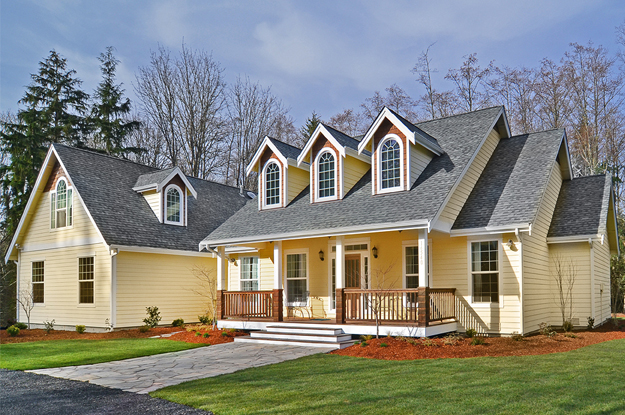 Roofing design options jackie syvertsen - Options for roof remodeling ...