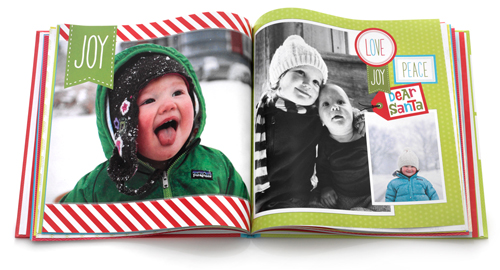Deck-the-Halls-photo-book