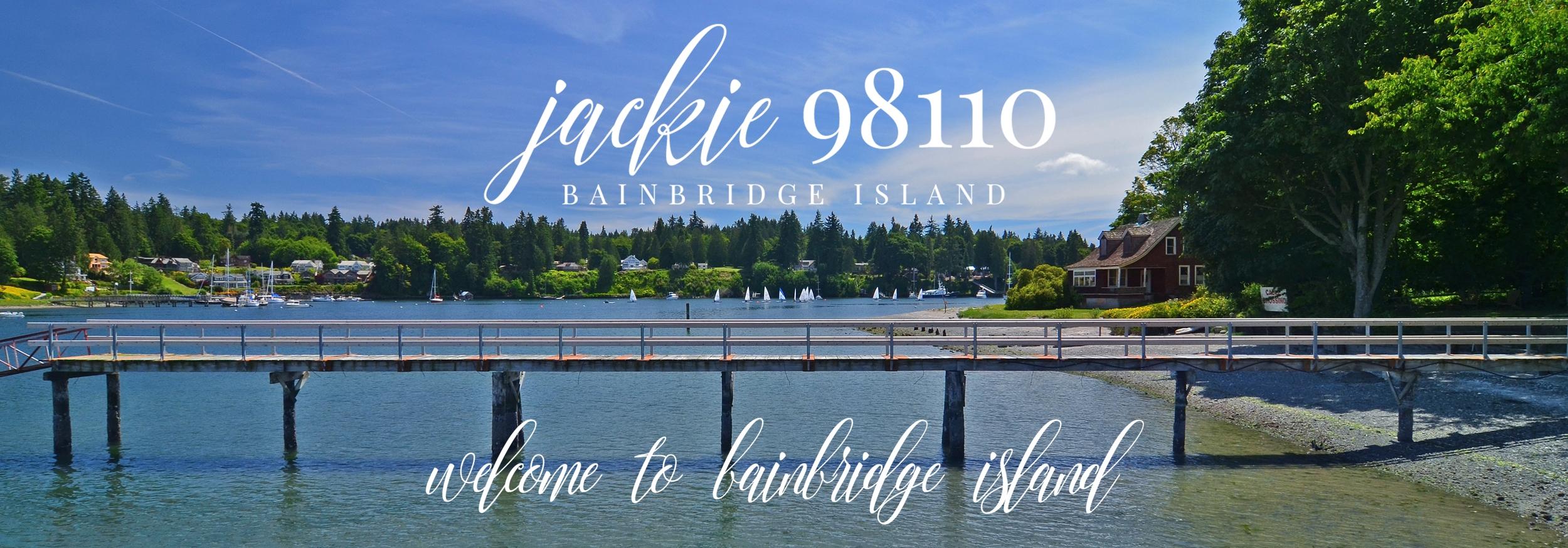Bainbridge Island Home Service Providers